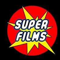 Super Films