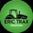 eric trax
