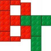 BrickTechnique