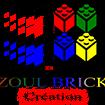 ZoulBrick