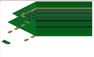 blueprint_step.jpg