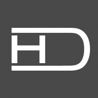 HorcikDesigns