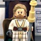 LegoLord54