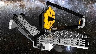 JWST Lego.JPG