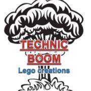 Technic BOOM