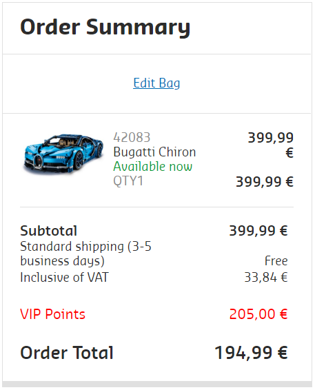Bugatti Price.PNG