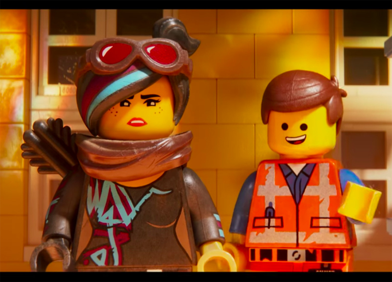 LEGO_Movie_Trailer.jpg.4d648dd91bb47d12508cf582ce644ccf.jpg