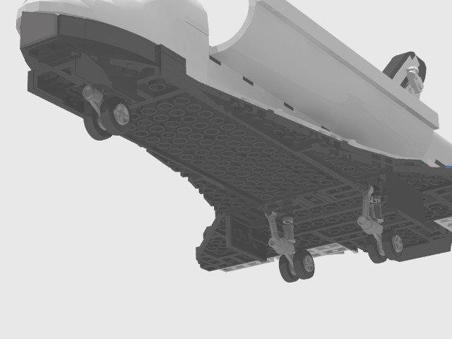 Lego_Ideas_Space_Shuttle.landing_gear.jpg