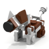 LegoDog0126