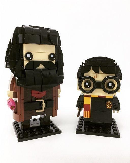 Hagrid Brickhead.jpg