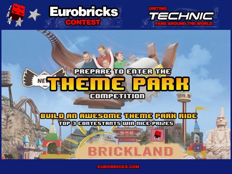 TC14-ThemePark.jpg