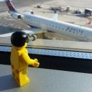 lego_flight_attendant_23