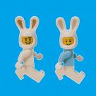 Lego_Rabbits