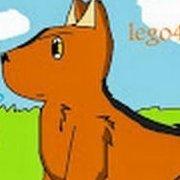 Lego4366
