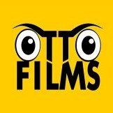 Otto Films