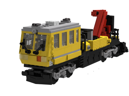 Rail maintenance Lencse-005 (Mobile).png