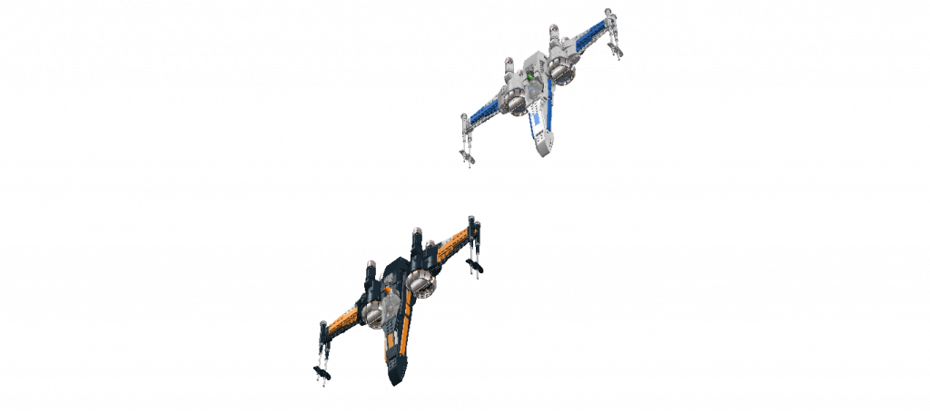 RESISTANCE X-WING FINAL 9.png