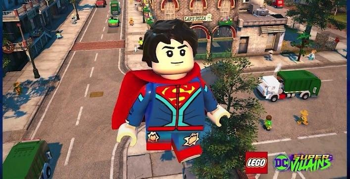 lego superboy dc super villains.jpg