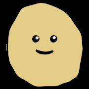 PotatoBrick