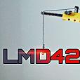 lmdesigner42