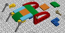 roof idea2.PNG
