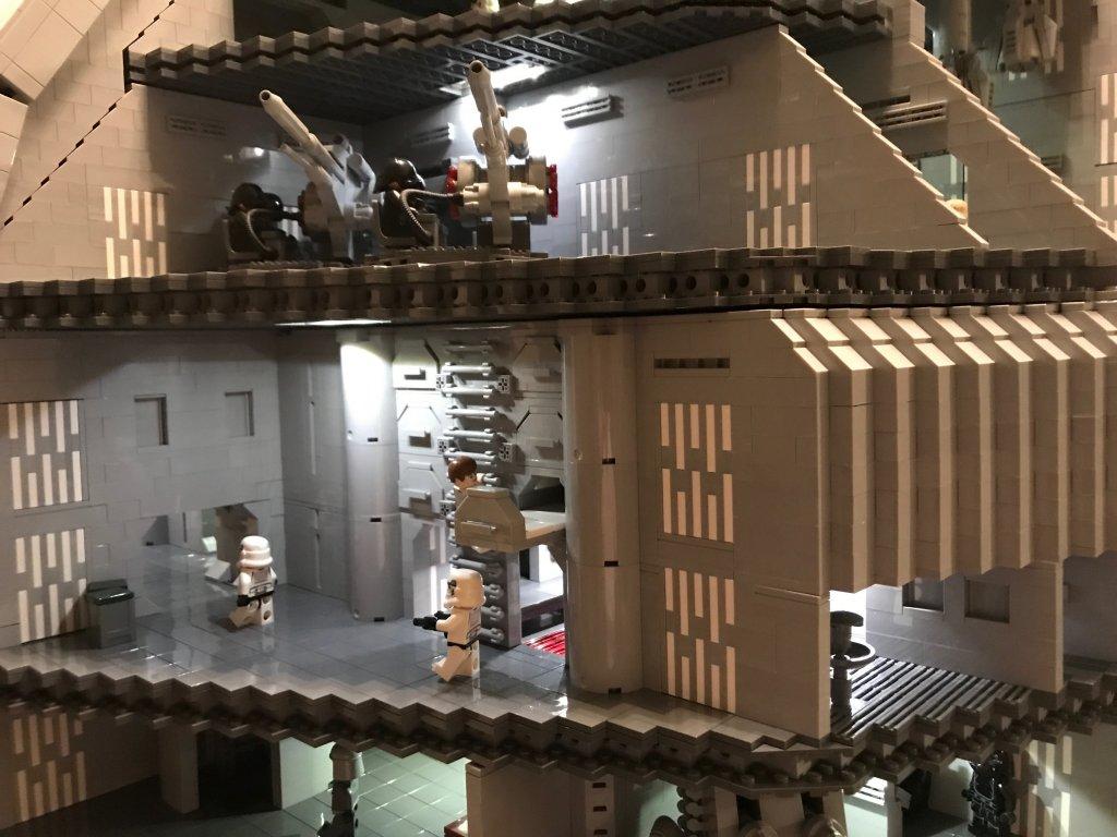 Storm Trooper Barracks1.jpg