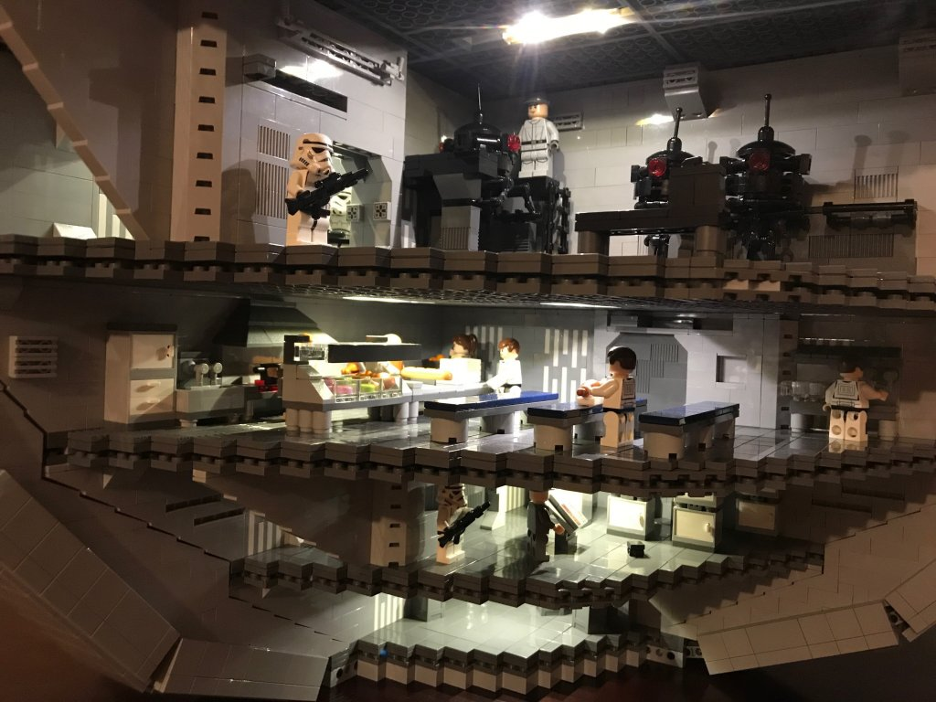 Probe Droid Bay, Enlisted Mess Hall, .jpg