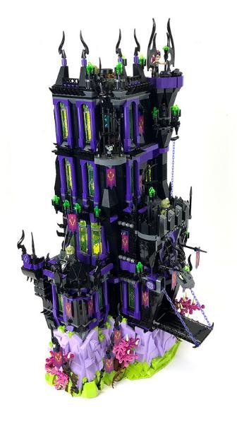 Ragana-s-Shadow-Tower-1-336x600.jpg