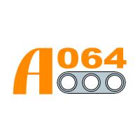 ArsMan064