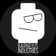 barneius