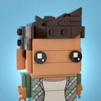 BrickJonas