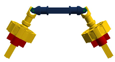 lego ldd universal joint question.png