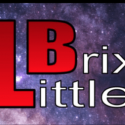 Little Brix
