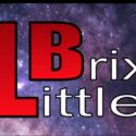 Little Brix