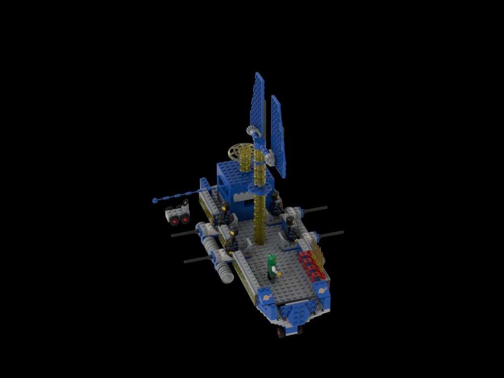 SpaceSchooner.jpg
