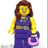 LegoLover01
