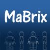 MaBrix