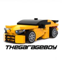 TheGarageBoy