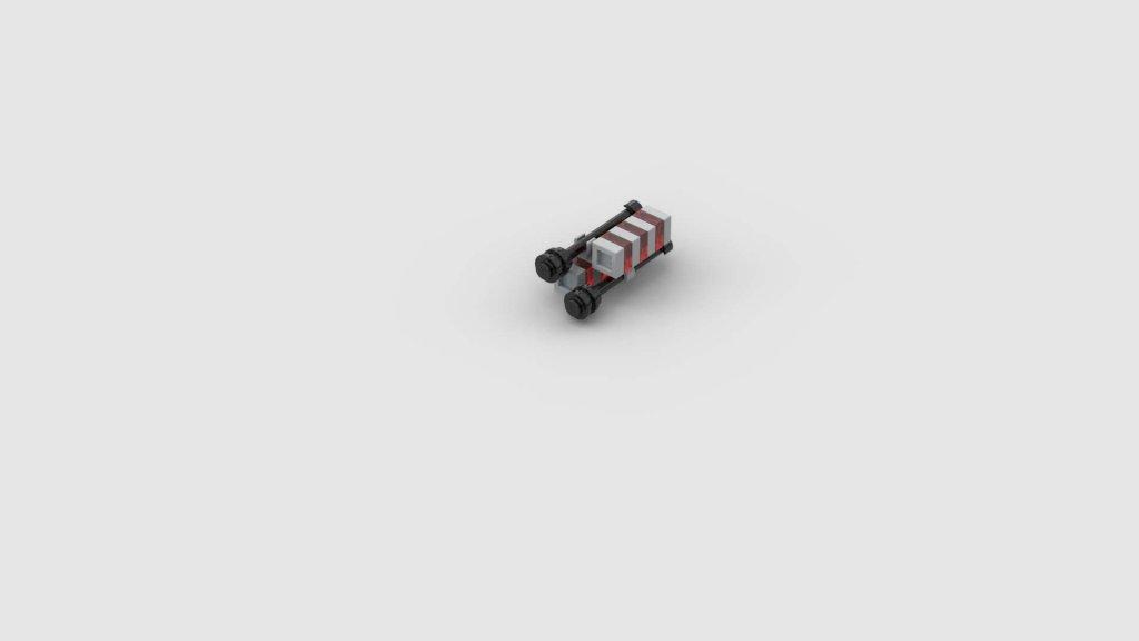 767353599_newtaillights.thumb.jpg.3e9e17bc16d4470e10dfbc4efc4fee0f.jpg