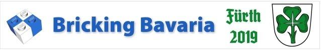 BB2019_Logo_JPEG_verkleinert.jpg.7a08296ed9dce8878b9a7214d5061265.jpg