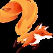 FurnaceFox