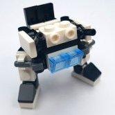 Mini LEGO
