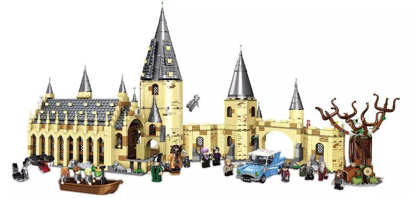 hogwarts.jpg.f55ba434a0c083cd2242ce14155dbbd3.jpg