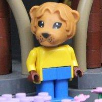 Leevi Lion
