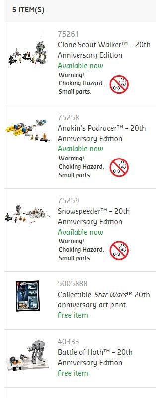 lego order.JPG