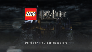 320px-Lego-Harry-Potter-1-4-Windows-Title.png