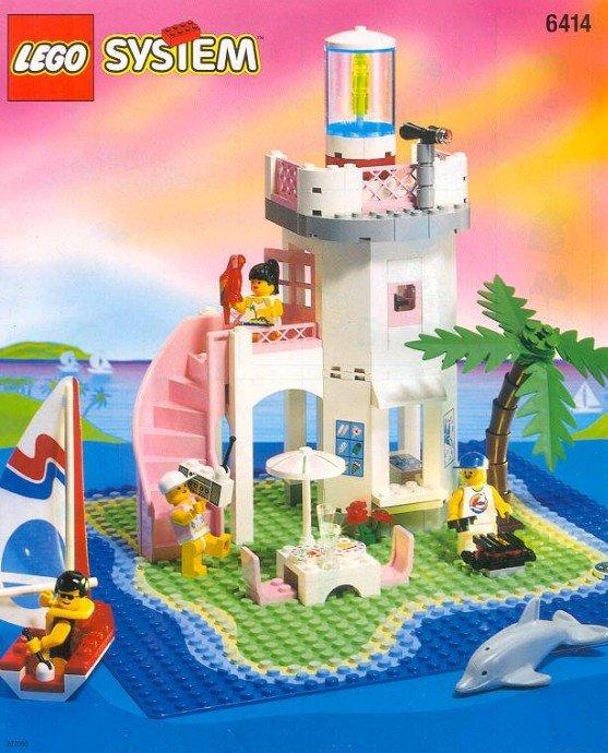 LEGO 6414-1.jpg