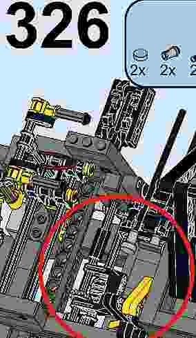 BF-001.jpg.bbf9d9f4e2c82a141cacd605cc7c1cc7.jpg
