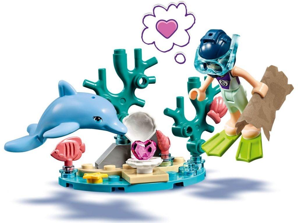 LEGO-Friends-41380-Rescue-Lighthouse-Set-Detail-2-1024x768.jpg