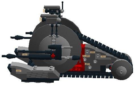 tank_droid1.jpg